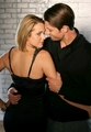 EJ and Nicole - days-of-our-lives photo