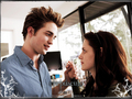 Edward / Bella Twilight - team-cullen photo
