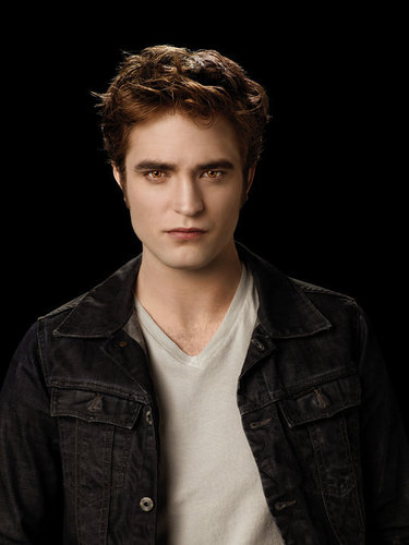 Edward (ECLIPSE)