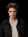 Edward (ECLIPSE) - team-cullen photo