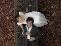 Elizabeth& Darcy