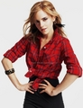 Emma Watson People Tree new pics