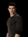 Emmett Cullen  (ECPLISE) - team-cullen photo