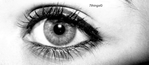 Eyes 7things©