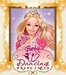 Genevieve - barbie-in-the-12-dancing-princesses icon