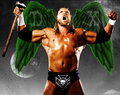 HHH - triple-h fan art