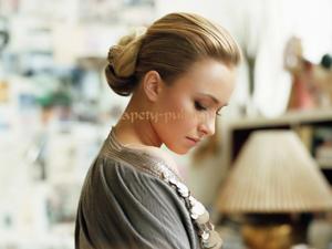 http://images4.fanpop.com/image/photos/15000000/Hayden-Panettiere-hayden-panettiere-15042005-300-225.jpg