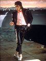 He Is so AMAZING! - michael-jackson photo