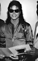 Hot Mikey!!! - michael-jackson photo