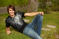 James M. - james-maslow photo