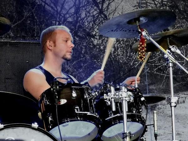 Jan Rechberger
