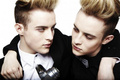 Jedwardxox - john-and-edward-jedward photo