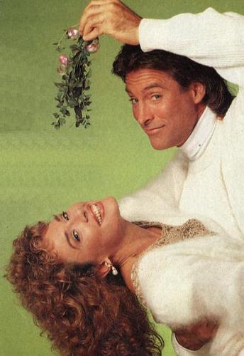 John/Roman and Isabella