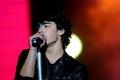 Jonas Brothers < 3
