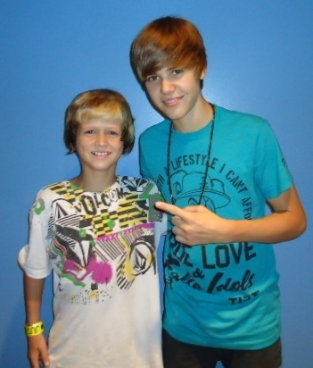 Justin Bieber PICS