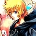 KH - kingdom-hearts-358-2-days icon