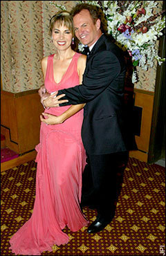 Kate and Roman