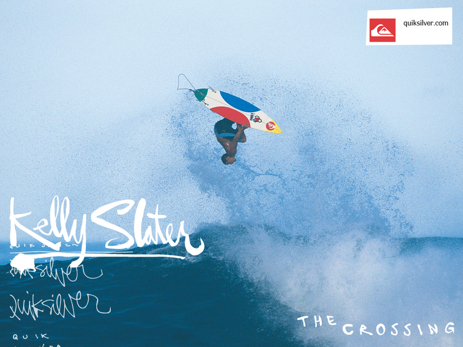 Kelly Slater Images HD Wallpaper And Background Photos