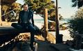 Kiefer Outtake from Men's Vogue - kiefer-sutherland photo