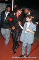 LUCKY! - michael-jackson photo