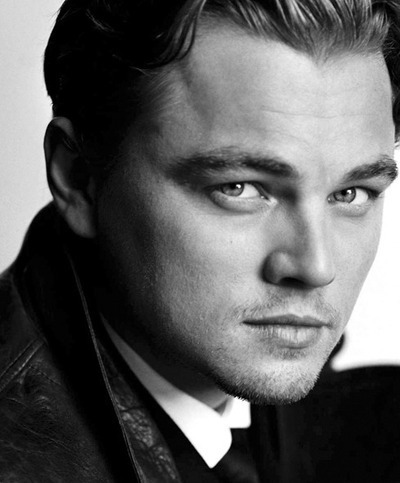 Leonardo DiCaprio wallpaper called Leo