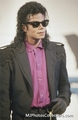 MELTING - michael-jackson photo