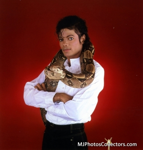 MIKEY+SNAKE=I Amore THEM <3