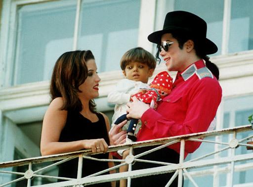 MJ I प्यार YOU!!!