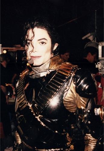 MJ I tình yêu YOU!!!