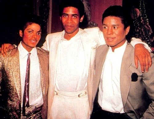 MJ I Amore YOU!!!