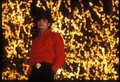 MJ I Love YOU!!! - michael-jackson photo