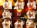 Many of Leeteuk <3