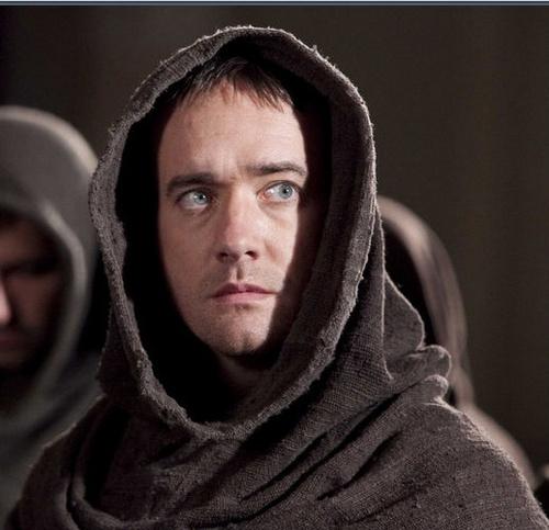 Matthew Macfadyen Prior Phillip