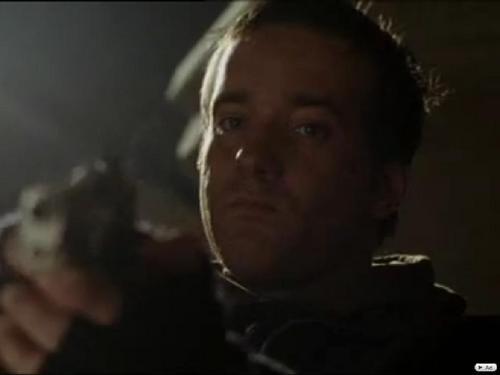 Matthew Macfadyen SpooksTom Quinn