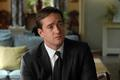 Matthew Macfadyen in Death at a funeral - matthew-macfadyen photo