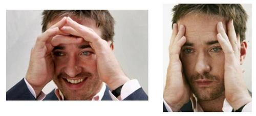 Matthew Macfadyen in many 图片