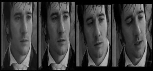 Matthew Macfadyen in many gambar
