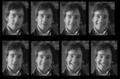 Matthew Macfadyen in many images - matthew-macfadyen photo