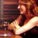 Maura and Wine
