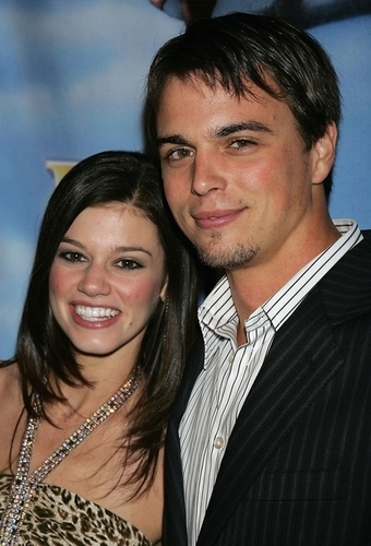 Max and Chelsea