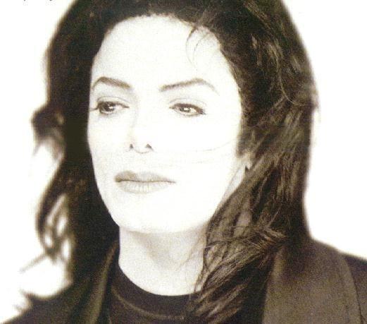 Michael Always&Forever !!