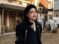 Michael Always&Forever !! - michael-jackson photo