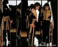 Michael Jackson  1989 Vanity Fair - michael-jackson photo