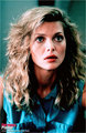 Michelle Pfeiffer in The Witches of Eastwick