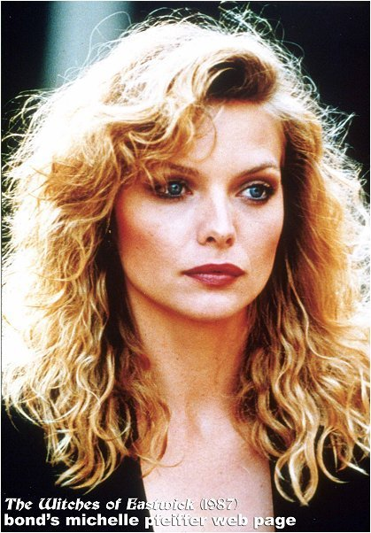 Michelle Pfeiffer images Michelle Pfeiffer in The Witches ...   419 x 602 jpeg 74kB