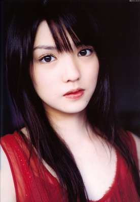 Michishige Sayumi images Michishige Sayumi wallpaper and ...