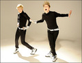 More JEDWARD!