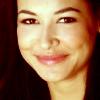 It's Santana López BITCH! Naya-Rivera-glee-15070520-100-100