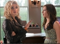 New Hellcats Stills