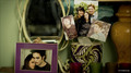 New New Moon Stills - twilight-series photo